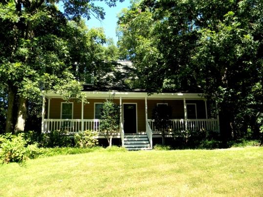 2822 Brandon Creek Home For Rent